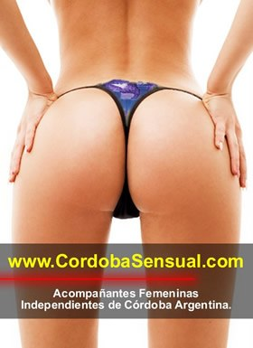 CINDY Escort culona, big ass, con mas de 100cm de su gran cola